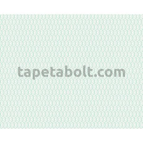 Esprit 13 35819-3