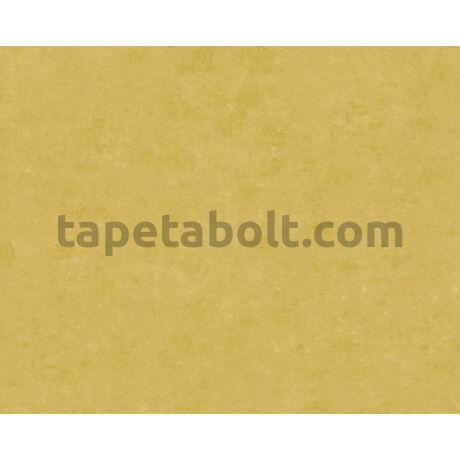 Palila 36313-3