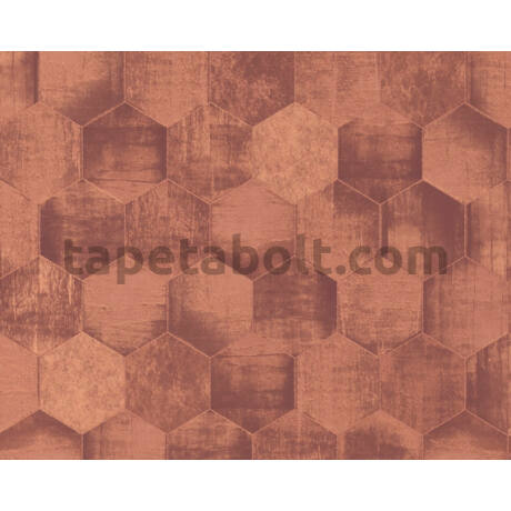Materials 36330-5