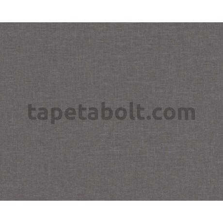 Linen Style 36635-2