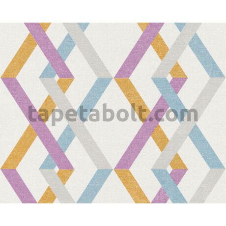 Linen Style 36759-1
