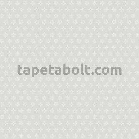 Falsterbo 2 4011
