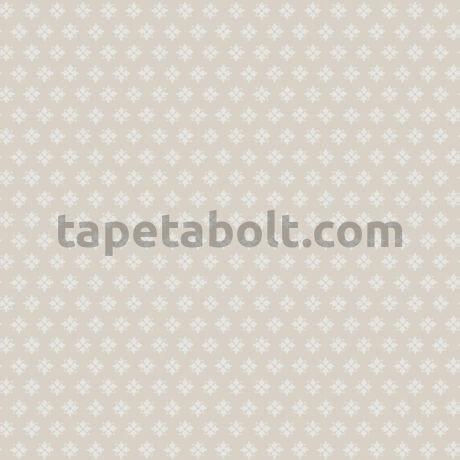 Falsterbo 2 4012