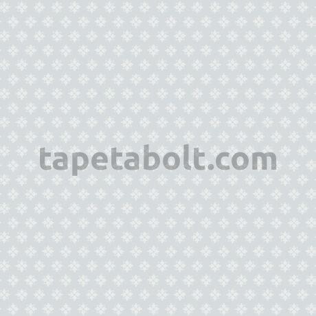 Falsterbo 2 4013