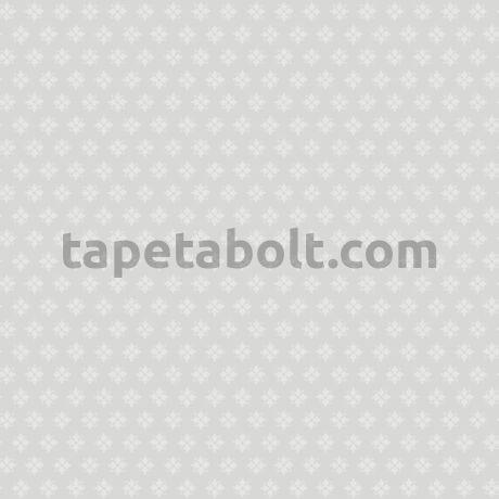Falsterbo 2 4014