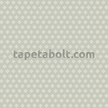 Falsterbo 2 4015