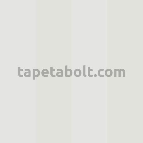 Falsterbo 2 4028