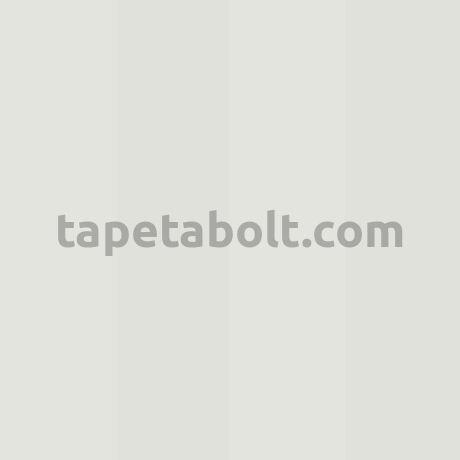 Falsterbo 2 4029