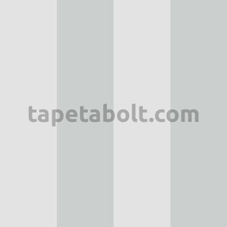 Falsterbo 2 4031