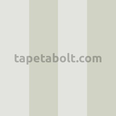 Falsterbo 2 4032