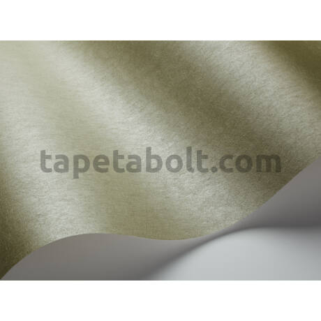 Mix Metallic 4665