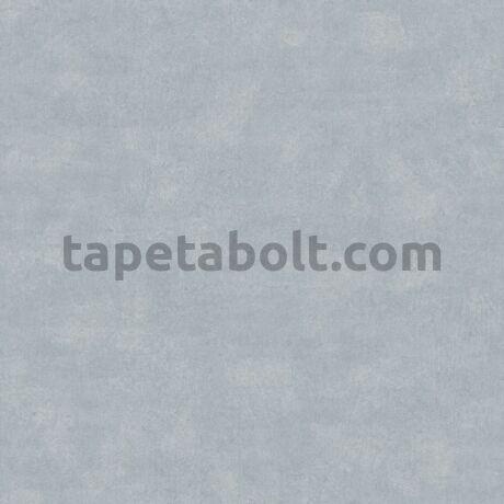Shades of Chalk 4696