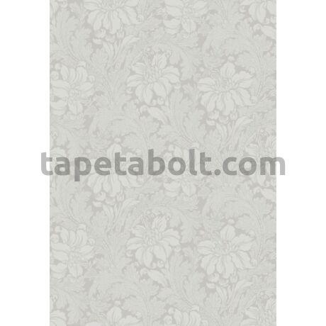 Arkiv Engblad 5351
