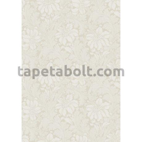 Arkiv Engblad 5352