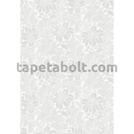 Arkiv Engblad 5353
