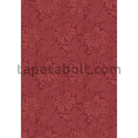 Arkiv Engblad 5355