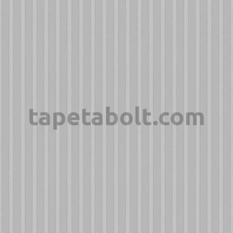 Arkiv Engblad 5356