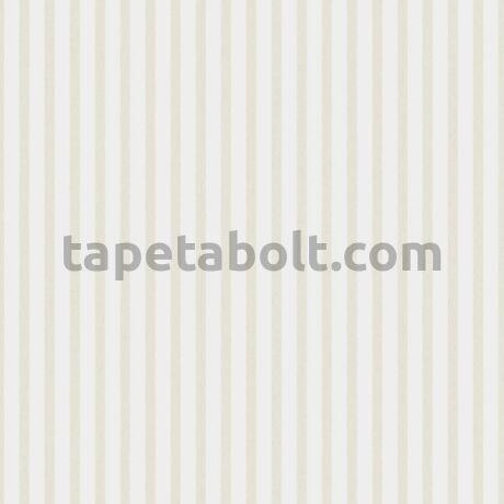 Arkiv Engblad 5358