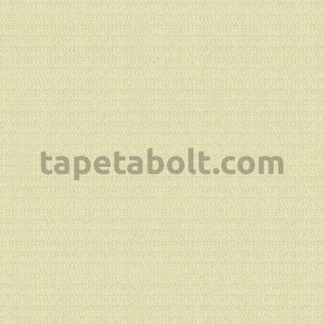 Arkiv Engblad 5365