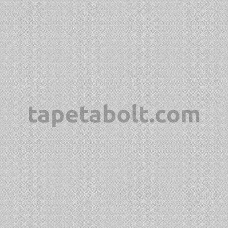 Arkiv Engblad 5366