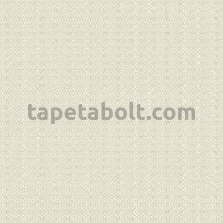Arkiv Engblad 5367