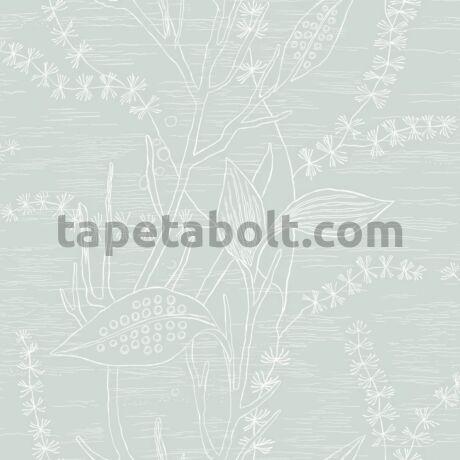 Arkiv Engblad 5368