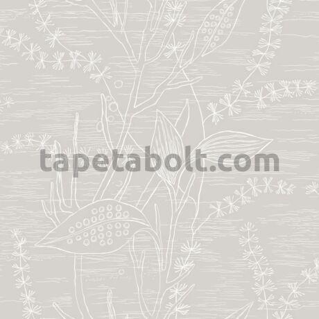 Arkiv Engblad 5370