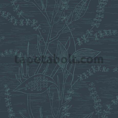 Arkiv Engblad 5371