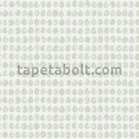 Arkiv Engblad 5375
