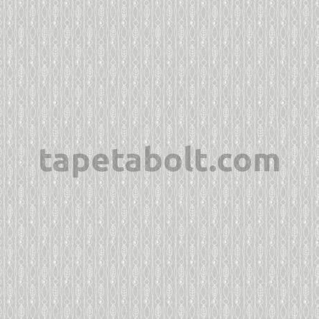 Arkiv Engblad 5378
