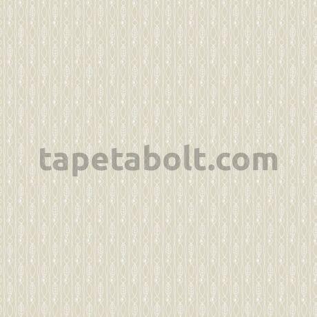 Arkiv Engblad 5379