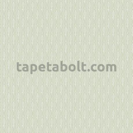 Arkiv Engblad 5380