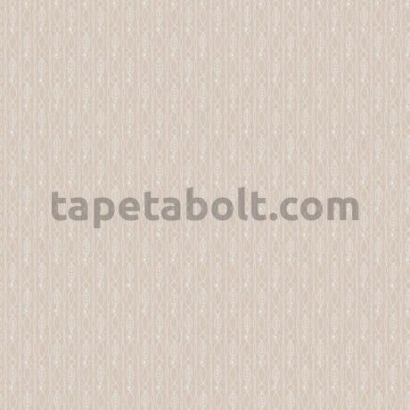 Arkiv Engblad 5381