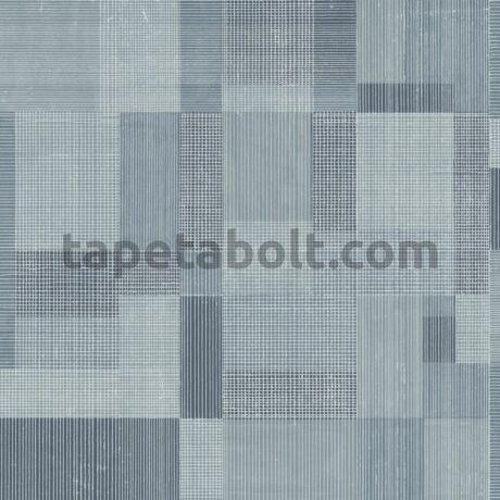 Arkiv Engblad 5386