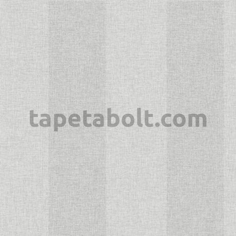 Arkiv Engblad 5387