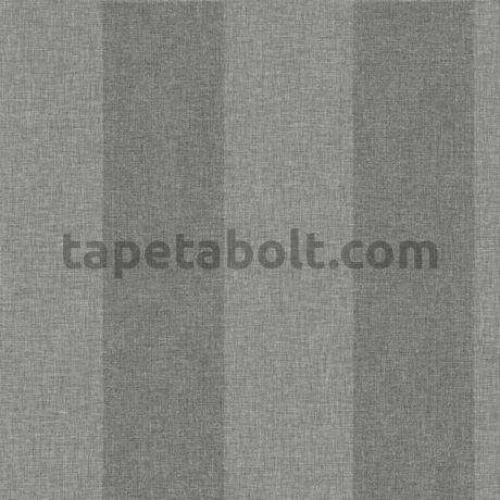 Arkiv Engblad 5388