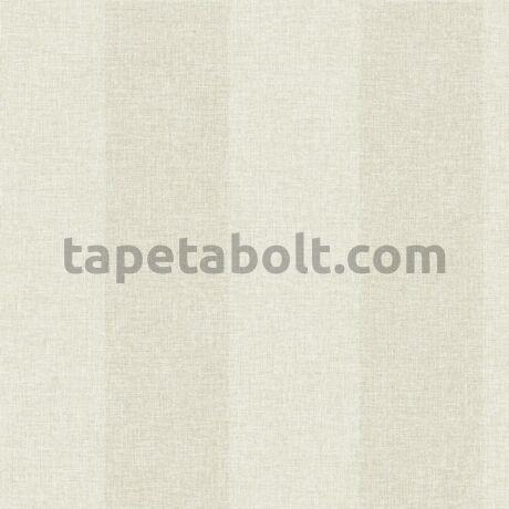 Arkiv Engblad 5389