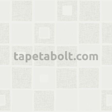 Arkiv Engblad 5391