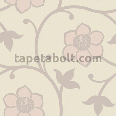 Arkiv Engblad 5395