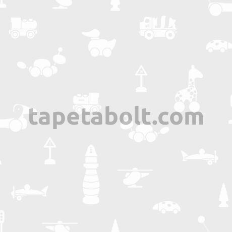 Scandinavian Designers Mini 6239