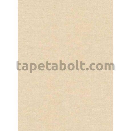 Acquabella 6353-25