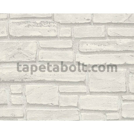 Best of Wood and Stone 2 6623-16