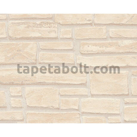 Best of Wood and Stone 2 6623-23