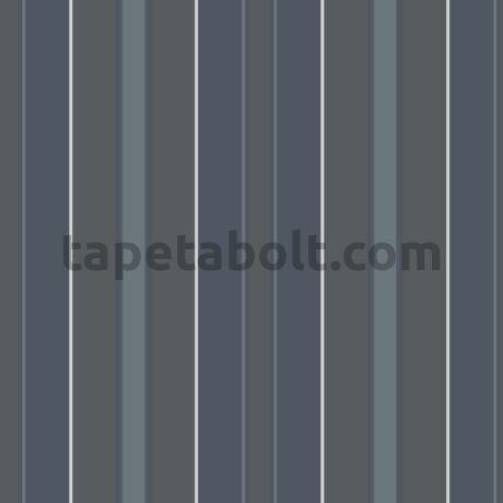 Northern Stripes 6874