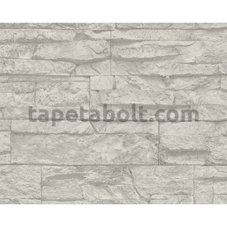 Best of Wood and Stone 2 7071-16