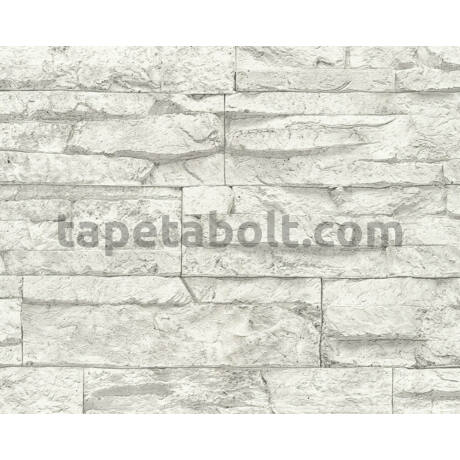 Best of Wood and Stone 2 7071-61