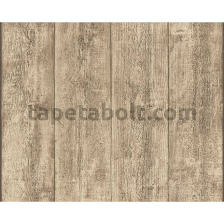 Best of Wood and Stone 2 7088-16