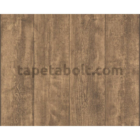 Best of Wood and Stone 2 7088-23
