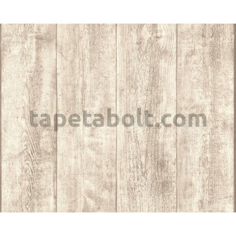 Best of Wood and Stone 2 7088-30