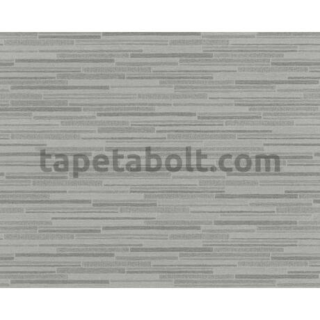 Best of Wood and Stone 2 7097-14